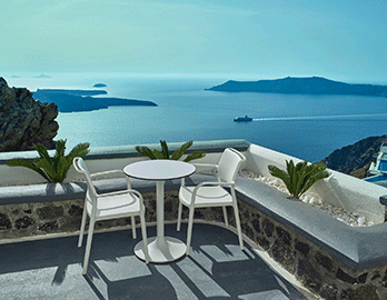 landscape-of-santorini-island-fira-cyclades-PSACFPS.png